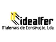 Idealfer