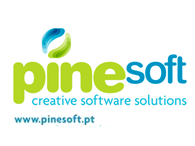 PineSoft Creative Software Solutions
